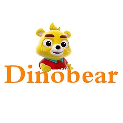 DINOBEAR