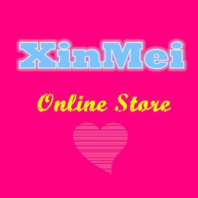 xinmei online store