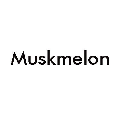 Muskmelon