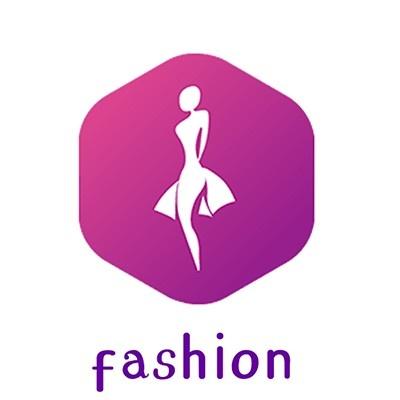 fashionstore2013