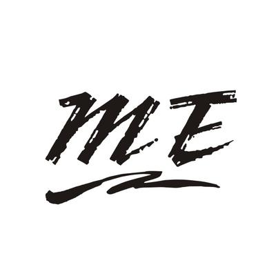 M.E store