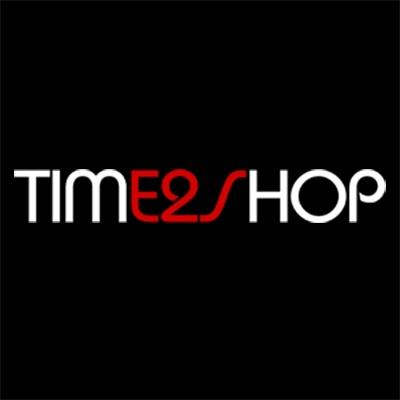 time2shop