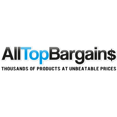 AllTopBargains