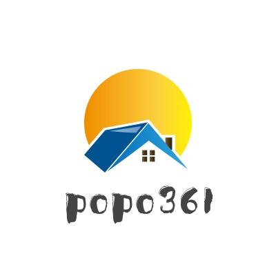 popo361