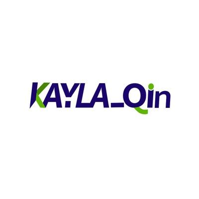 Kayla_Qin