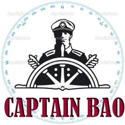 Captain Bao