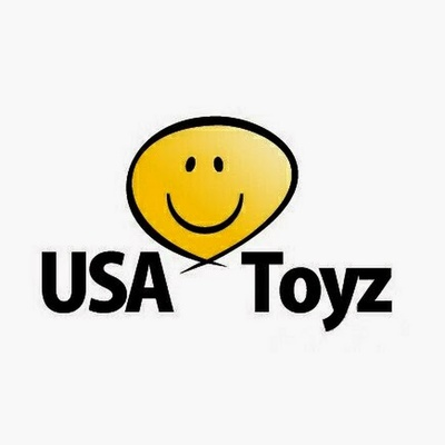 Usa Toyz