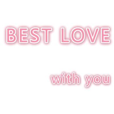 BestLoveWithyou