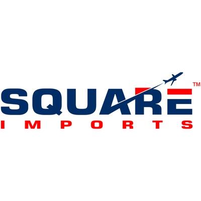 Square Imports