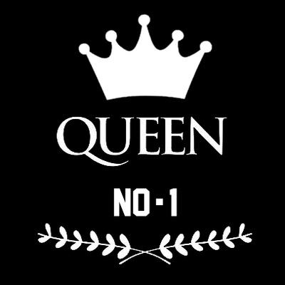 Queen.No.1