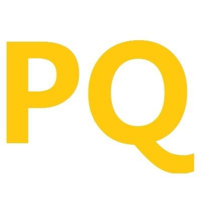 PQ.Store