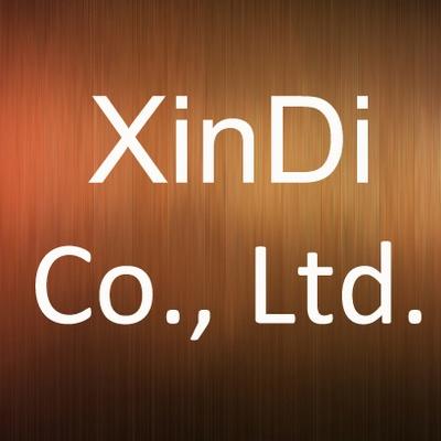 Xindi Store