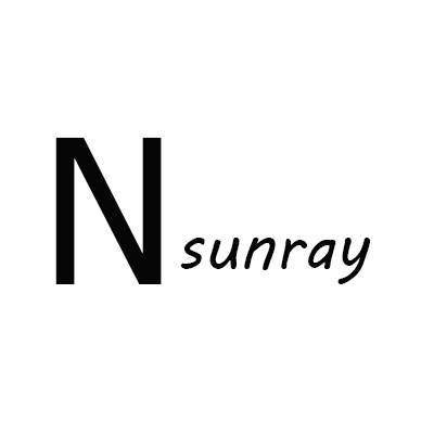 Ninghai sunray