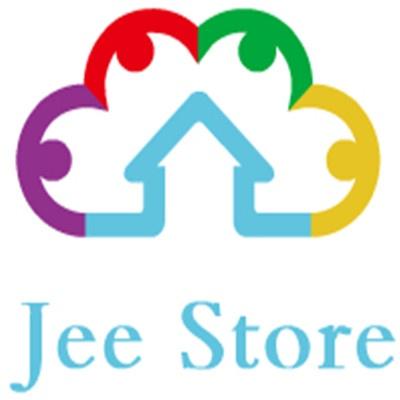 Jee Store
