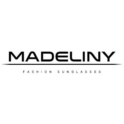 MADELINY Glasses Store