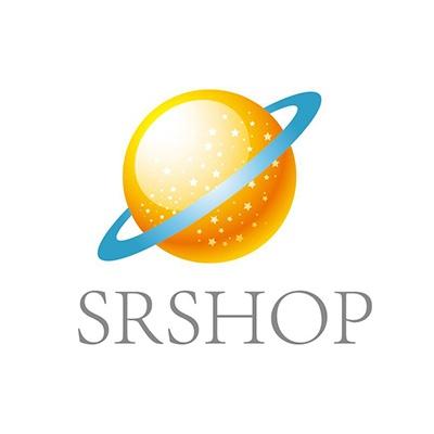 SRshop
