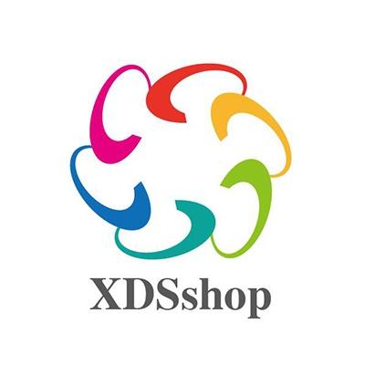 XDSshop