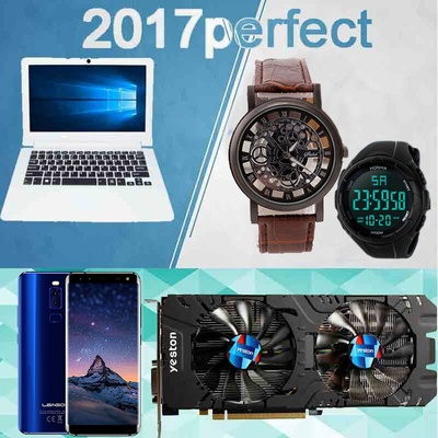 2017perfect