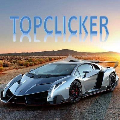 TopClicker