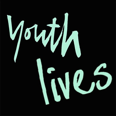 Youth lives
