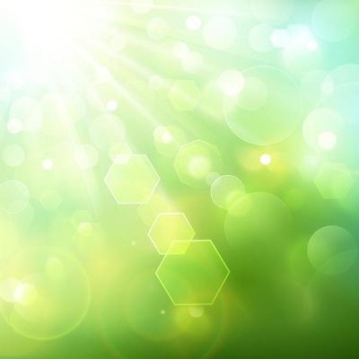 green_sunshine