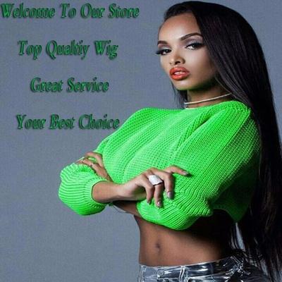 Beauty Lace Wigs Co., Ltd