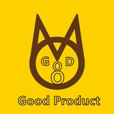 box119