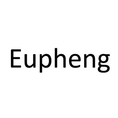 Eupheng