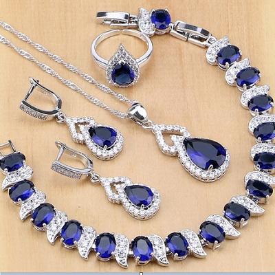 J&Y jewelry store