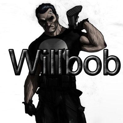 Willbob