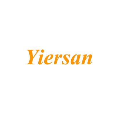 YiErSan