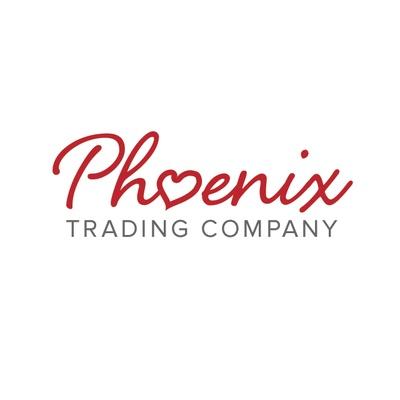 Phoenix Trading Co