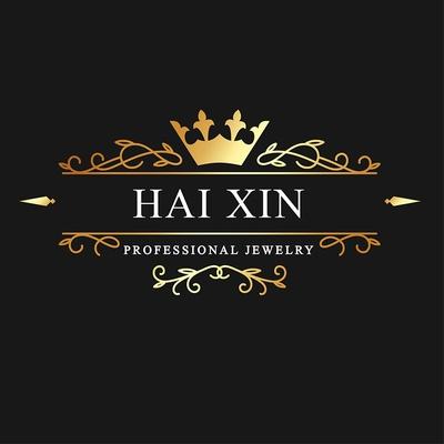 haixin_xuhuirong