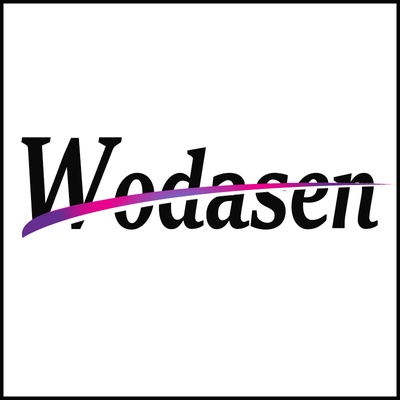 Wodasen_shop