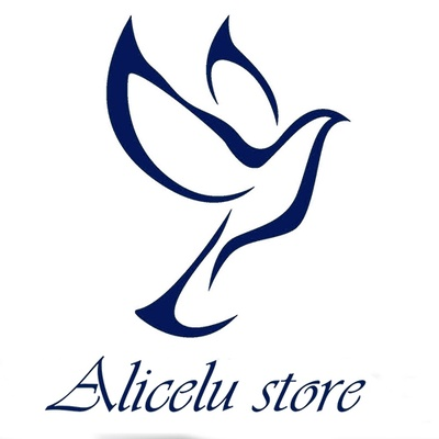 Alicelu store