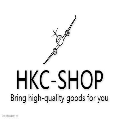 HKC-SHOP