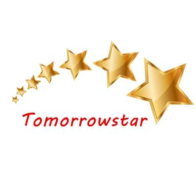 Tomorrowstar