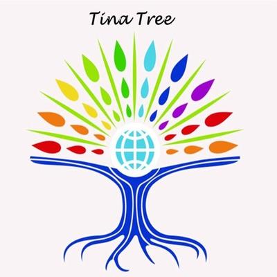 Tina Tree