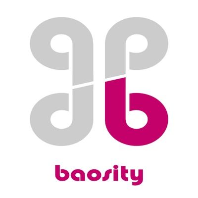 Baosity