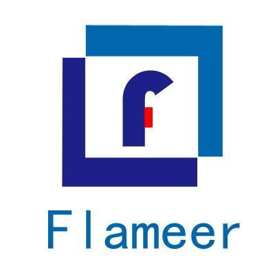 Flameer