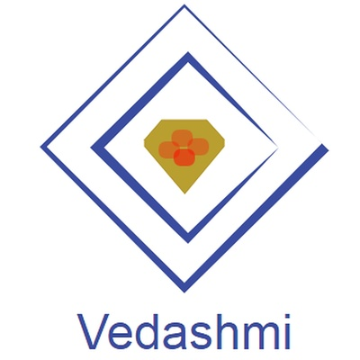 Vedashmi