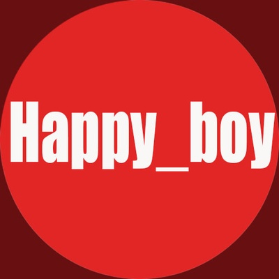 happy_boy