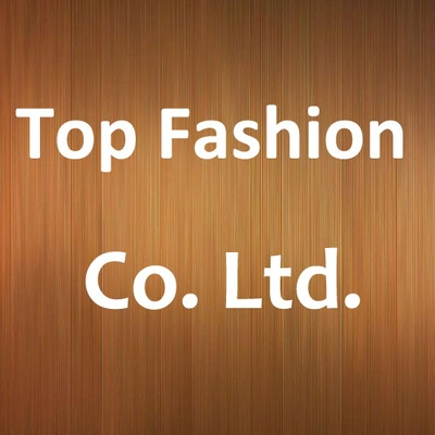 Top Fashion Outlet