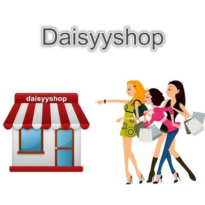 daisyyshop