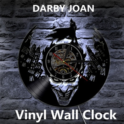 DARBYJOAN STORE