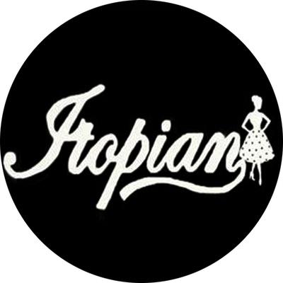 ITOPIAN