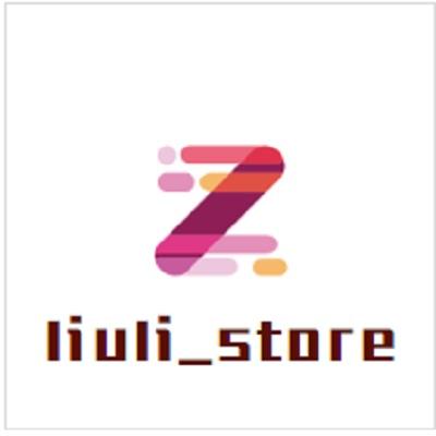 liuli_store