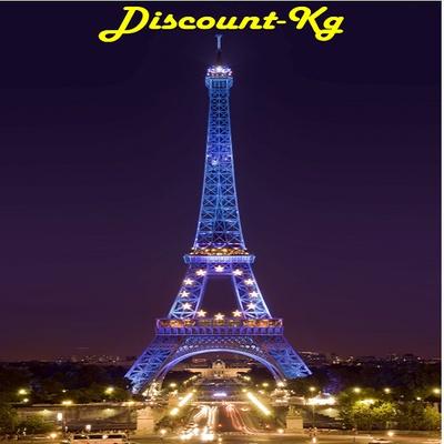 discount-kg