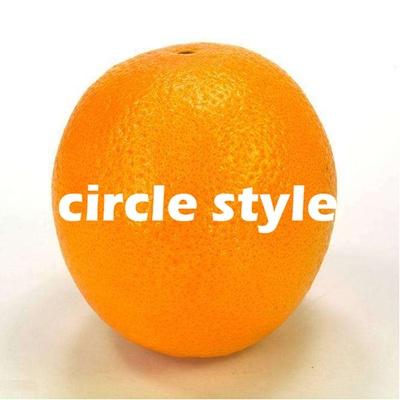 Circle Style