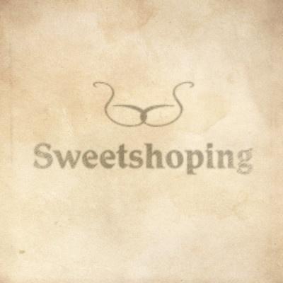 sweetshoping